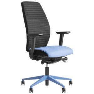Beta be brave, ergonomische bureaustoel