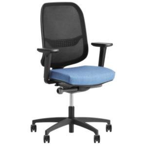 Beta Be Fine, ergonomische bureaustoel