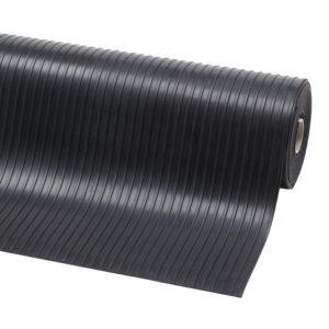 752 Rib 'n' Roll, Anti-slip mat, anti-slip werkvloermatten