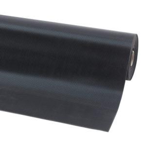 757 Rib 'n' Roll P3™ 3 mm fine rib, Anti-slip mat, anti-slip werkvloermatten