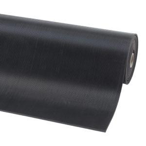 759 Rib 'n' Roll P3™ 3 mm broad rib, Anti-slip mat, anti-slip werkvloermatten