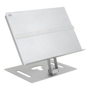 documenthouder ergonomische hulpmiddelen