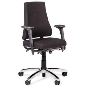 BMA Axia Plus, 24/7, 24 uur stoel