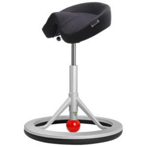 Backapp bureaustoel