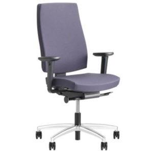 Beta be sure, ergonomische bureaustoel