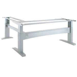 elektrisch bureau frame