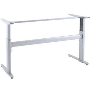 voordelig zit-sta bureau frame