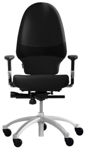 ergonomische bureaustoel RH Extend
