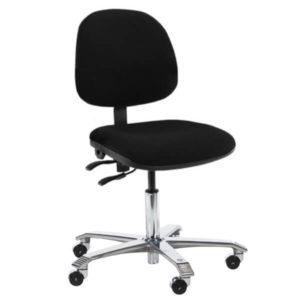 Esd stoel