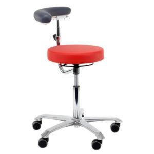 medische ergonomie
