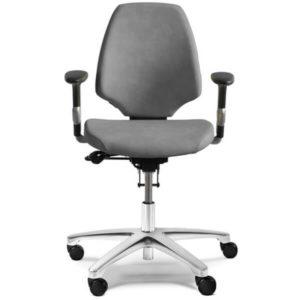RH Active, laboratorium stoel