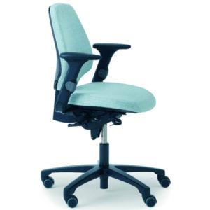 RH Active, ergonomische bureaustoel