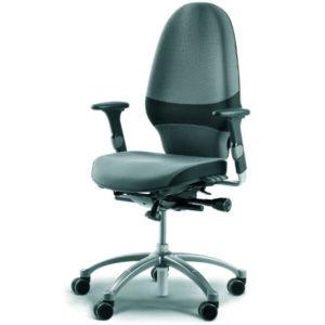 RH Extend 220, ergonomische bureaustoel