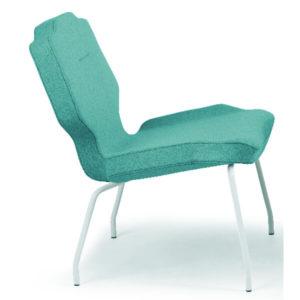 RH Lounge, bezoekersstoel, conferentie stoel