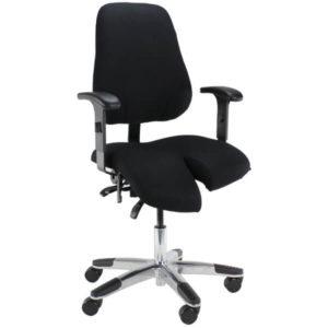 Score 5000 artrodese stoel, artrodesestoel