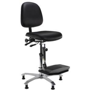 Score Ergo, cleanroom stoel