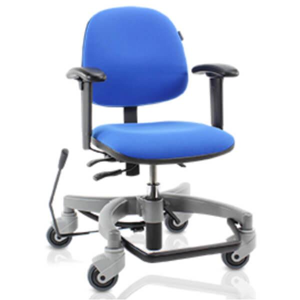 Score 2300 trippelstoel, medische stoel