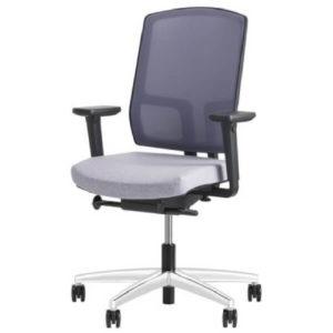 Beta Be Proud, ergonomische bureaustoel