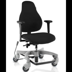 Score 5100, trippelstoel, obesitas, xxl stoel