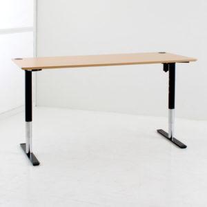zit-sta tafel cs49