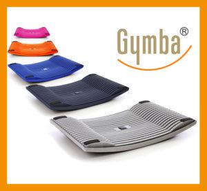 active board gymba